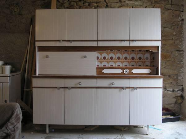 moderniser des vieux meubles photos de conception de